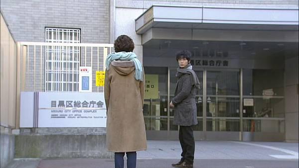 Saikou no Rikon Ep11 End 720p HDTV x264 AAC-NGB.mkv_20150205_132015.462