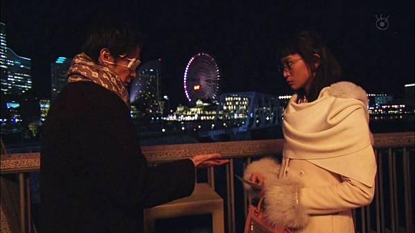 Date.Koitowa.Donnamonokashira.Ep03.Chi_Jap.HDTVrip.1024X576.mkv_20150204_221129.981
