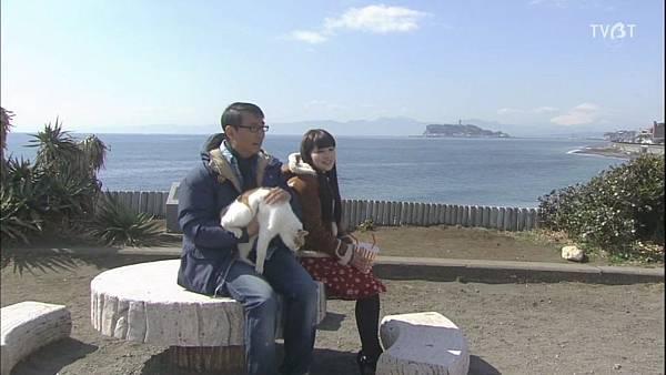 [TVBT]Saigokara Nibanme no Koi_EP_08_ChineseSubbed_1024.mp4_20150803_152436.754