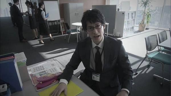 请与废柴的我谈恋爱.Dame.na.Watashi.ni.Koishite.Kudasai.Ep01.Chi_Jap.HDTVrip.1280X720-ZhuixinFan.mp4_20160202_214523.887