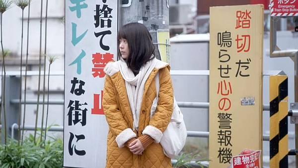 回忆起这段恋情一定会哭泣吧.Itsuka.Kono.Koi.wo.Omoidashite.Kitto.Naite.Shimau.Ep02.Chi_Jap.HDTVrip.1280X720-ZhuixinFan.mp4_20160316_004545.145