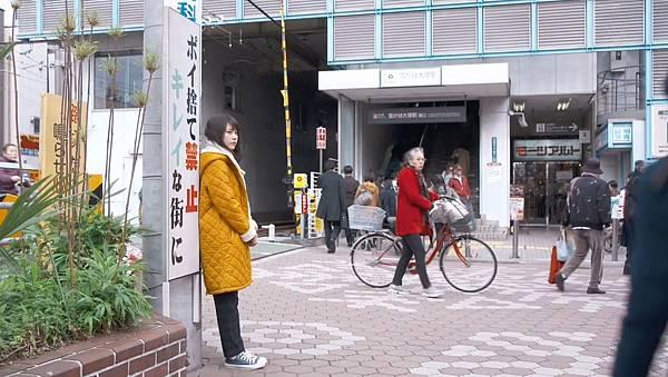 回忆起这段恋情一定会哭泣吧.Itsuka.Kono.Koi.wo.Omoidashite.Kitto.Naite.Shimau.Ep02.Chi_Jap.HDTVrip.1280X720-ZhuixinFan.mp4_20160316_004641.415