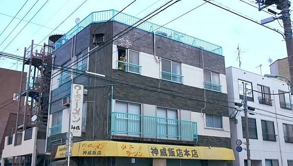 回忆起这段恋情一定会哭泣吧.Itsuka.Kono.Koi.wo.Omoidashite.Kitto.Naite.Shimau.Ep02.Chi_Jap.HDTVrip.1280X720-ZhuixinFan.mp4_20160316_004415.602