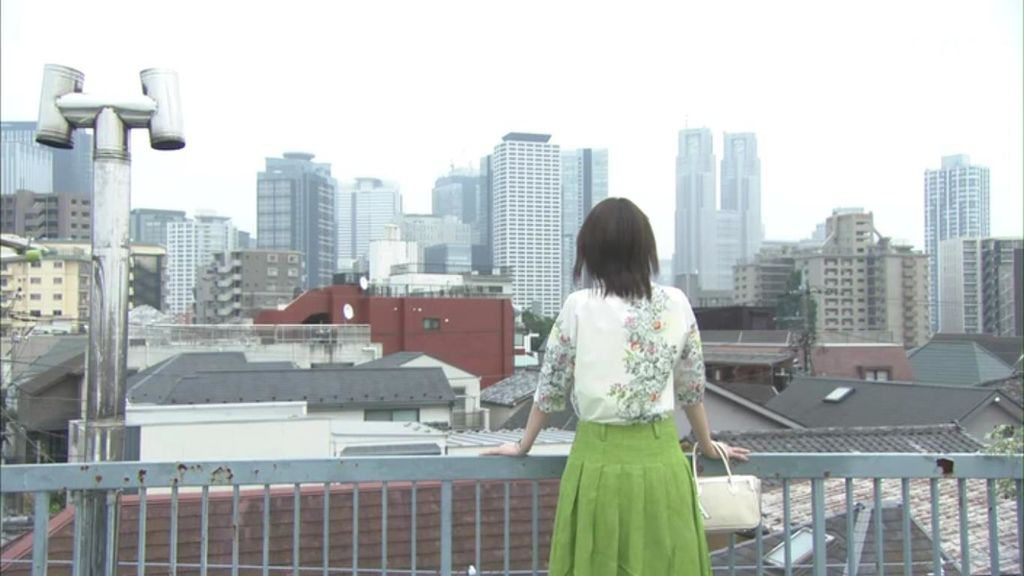 [TVBT]Dososei_~_Hito_wa,_San-do,_Koi_o_Suru~_EP_04_ChineseSubbed[21-02-05]