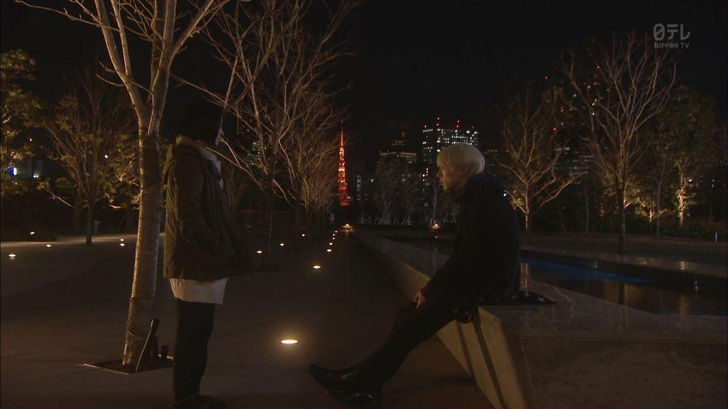 Tokyo Tarareba Musume EP06 720p HDTV x264 AAC-DoA.mkv_20170311_102056.313