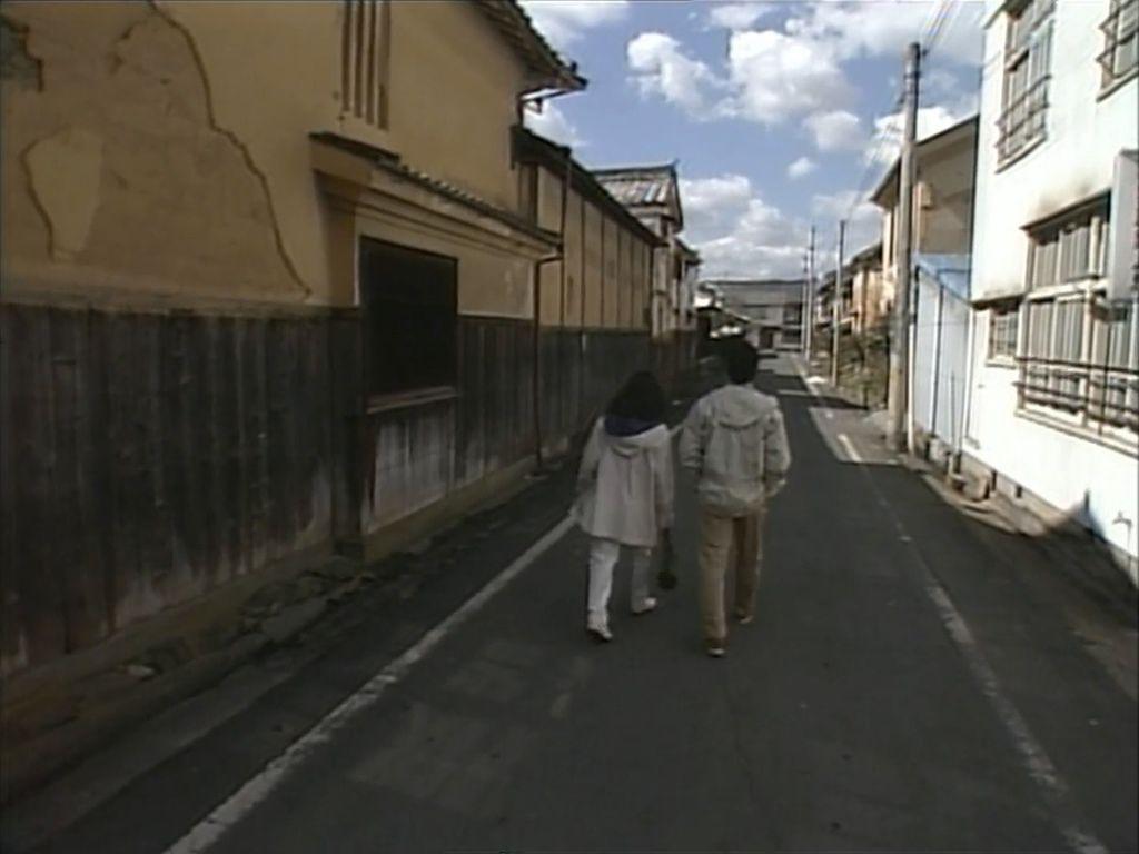 東京ラブストーリー EP11.1280x960.mkv_20170603_003102.139.jpg