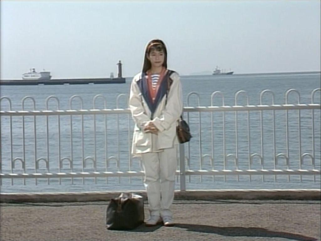 東京ラブストーリー EP11.1280x960.mkv_20170731_215559.237.jpg