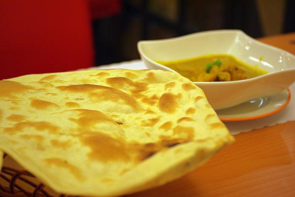 新印象印度料理2.jpg