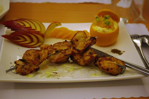 新印象印度料理3.jpg
