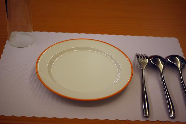 新印象印度料理6.jpg