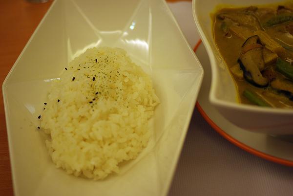 新印象印度料理7.jpg
