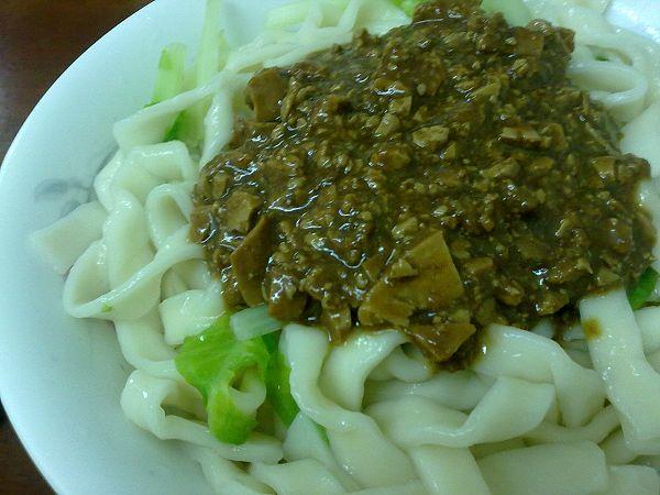 壹品牛肉麵20110620304.jpg