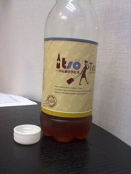 一手私藏世界紅茶20110621339.jpg