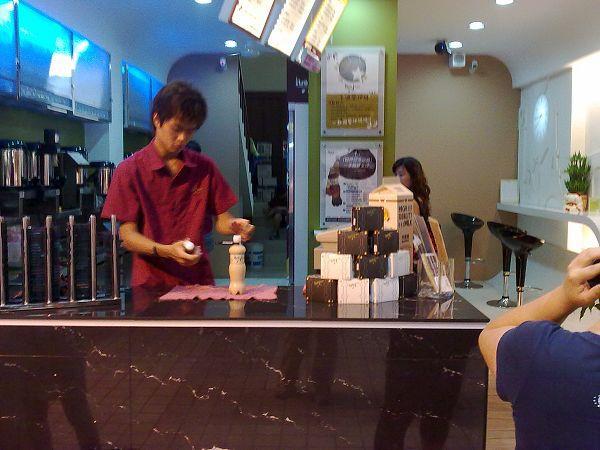 一手私藏世界紅茶20110621338.jpg