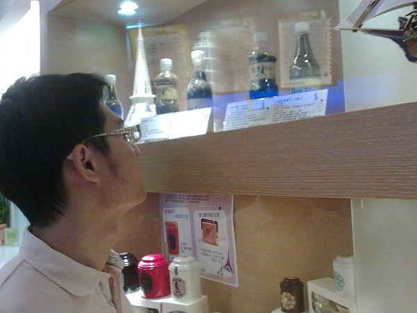 一手私藏世界紅茶20110621326.jpg
