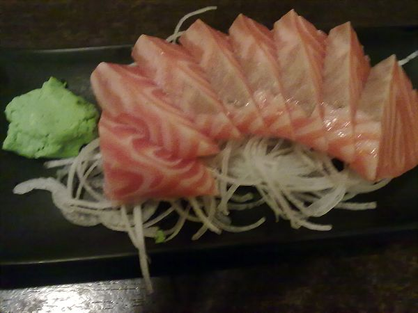 築地鮮魚20110623017.jpg
