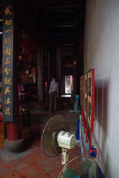 武廟IMGP4106.jpg