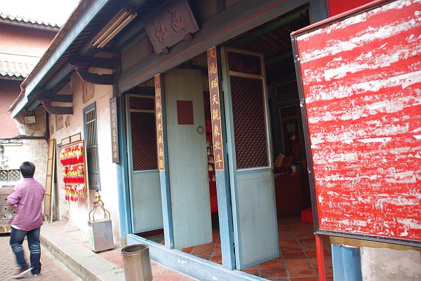 武廟IMGP4124.jpg
