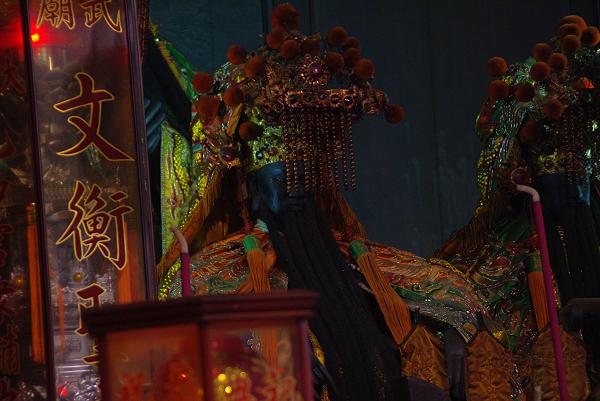 武廟IMGP4128.jpg