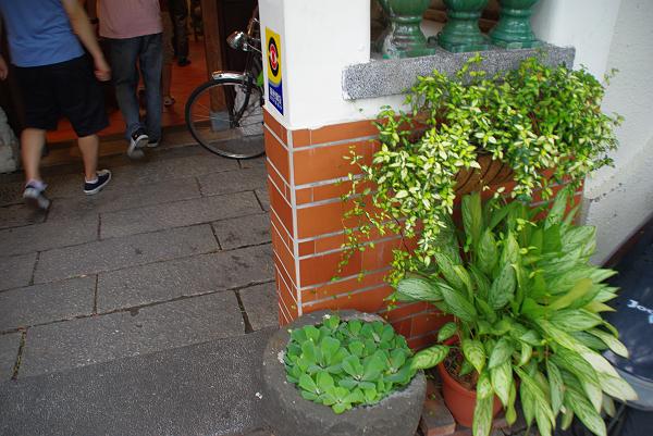 懷舊小站杏仁豆腐冰IMGP4135.jpg