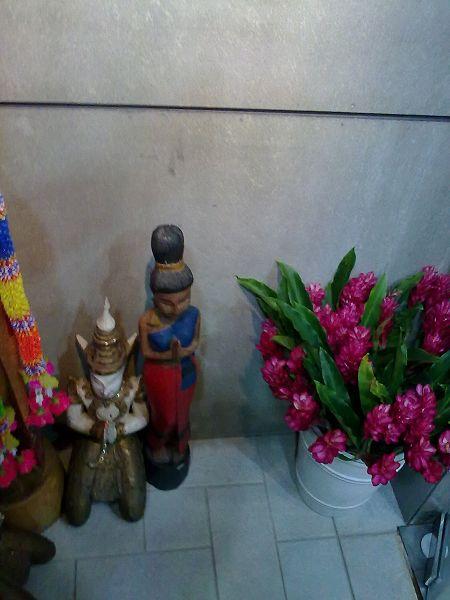 泰屋泰式料理20110627104.jpg