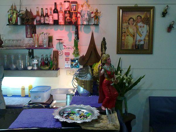 泰屋泰式料理20110627100.jpg