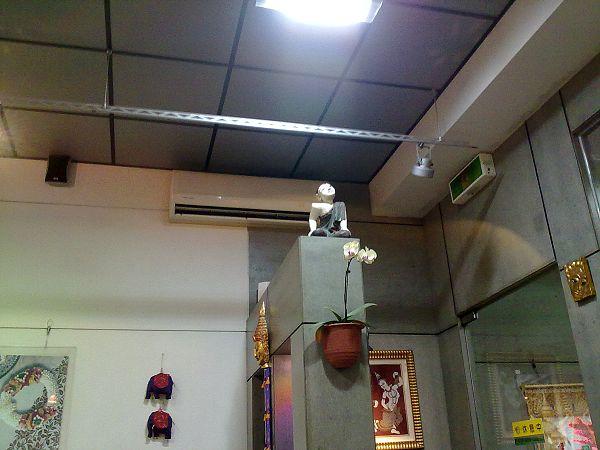 泰屋泰式料理20110627096.jpg