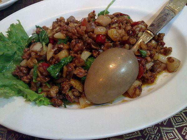 泰屋泰式料理20110627090.jpg