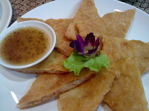 泰屋泰式料理20110627085.jpg