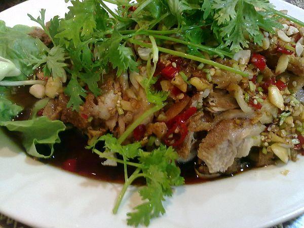 泰屋泰式料理20110627080.jpg