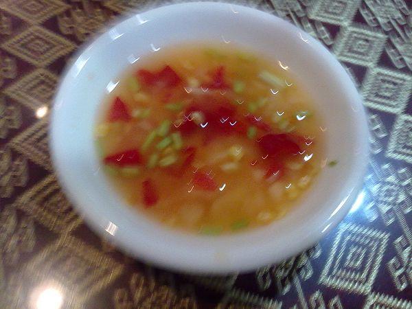 泰屋泰式料理20110627071.jpg