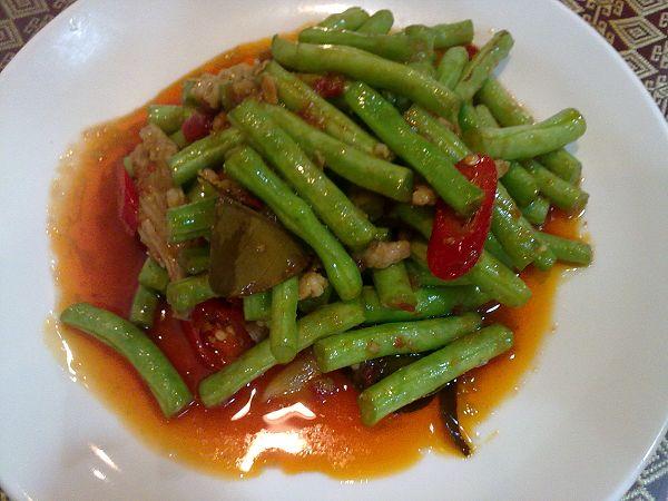 泰屋泰式料理20110627068.jpg