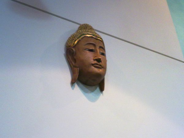 泰屋泰式料理20110627064.jpg