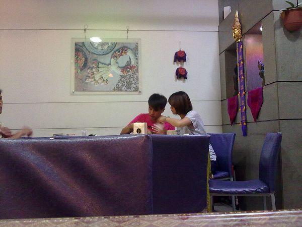 泰屋泰式料理20110627058.jpg