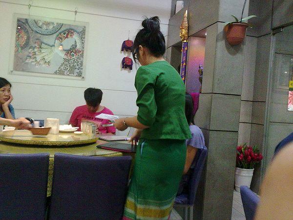泰屋泰式料理20110627057.jpg