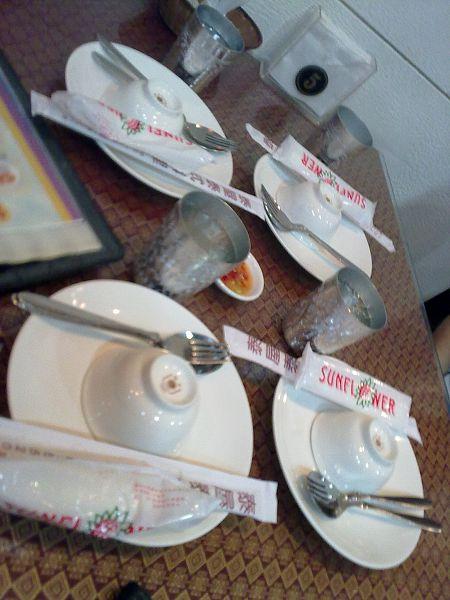 泰屋泰式料理20110627052.jpg