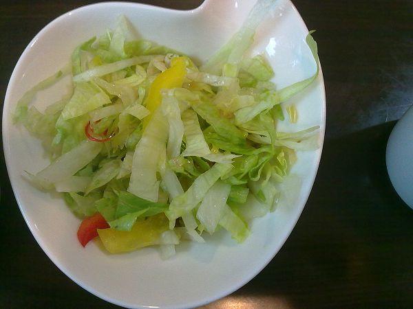 黑舍 中式複合料理20110628124.jpg