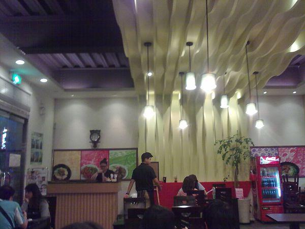 賈董的店20110629184.jpg