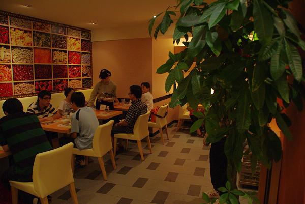 新竹光復魔法咖哩IMGP4264.jpg
