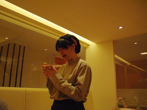 新竹光復魔法咖哩IMGP4271.jpg