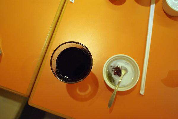 新竹光復魔法咖哩IMGP4311.jpg