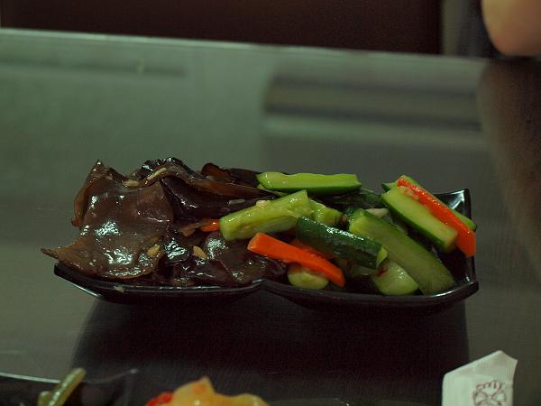 陳媽媽番茄肉絲麵P7024462.jpg