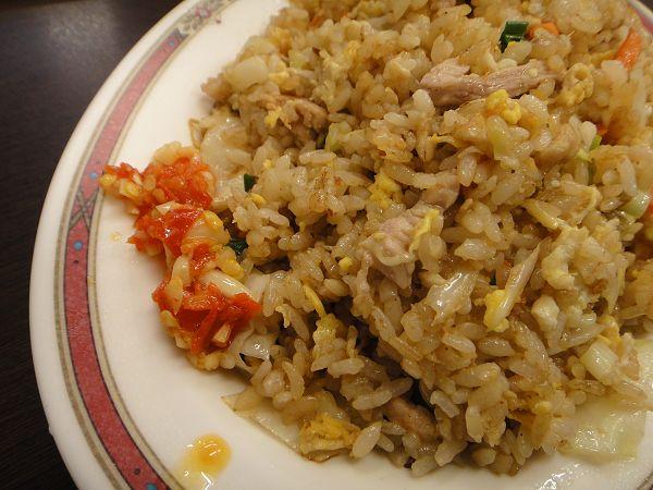 蘭香美食DSC05011.jpg