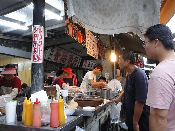 福安鴨肉飯DSC05155.jpg