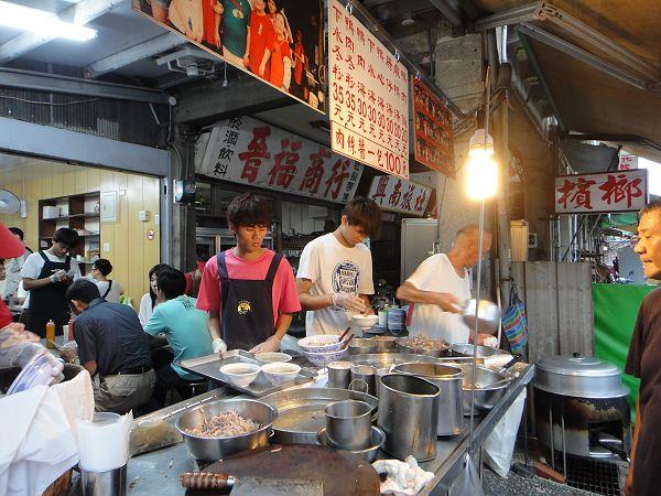 福安鴨肉飯DSC05156.jpg