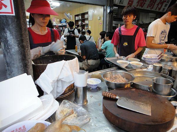 福安鴨肉飯DSC05157.jpg