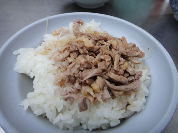福安鴨肉飯DSC05165.jpg