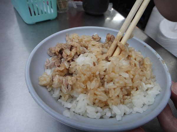 福安鴨肉飯DSC05167.jpg