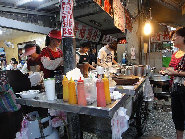 福安鴨肉飯DSC05169.jpg