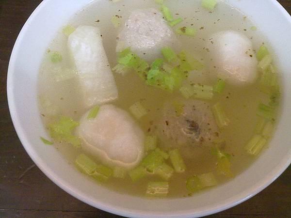 豐原肉丸20111008598.jpg